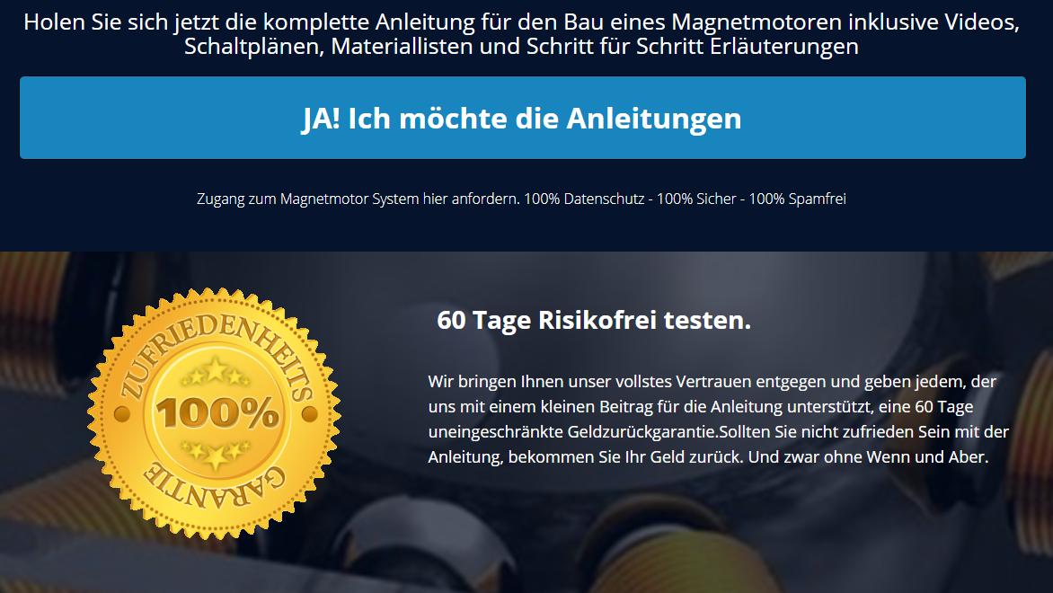 Nett Schaltplan Handbuch Zeitgenössisch - Der Schaltplan - greigo.com