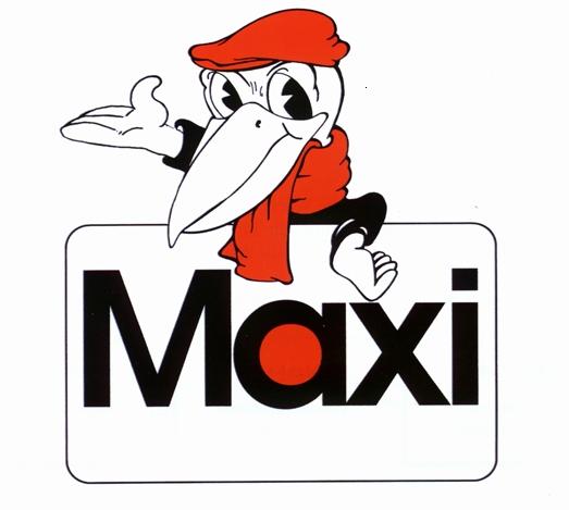 Maxi-Rabe